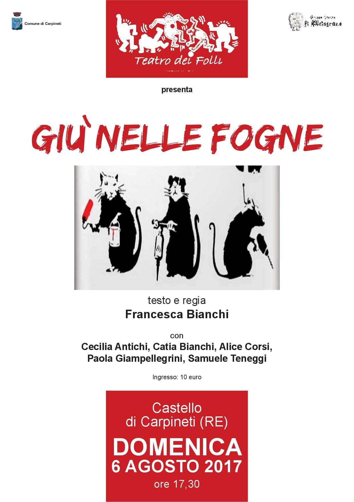 giu_nelle_fogne