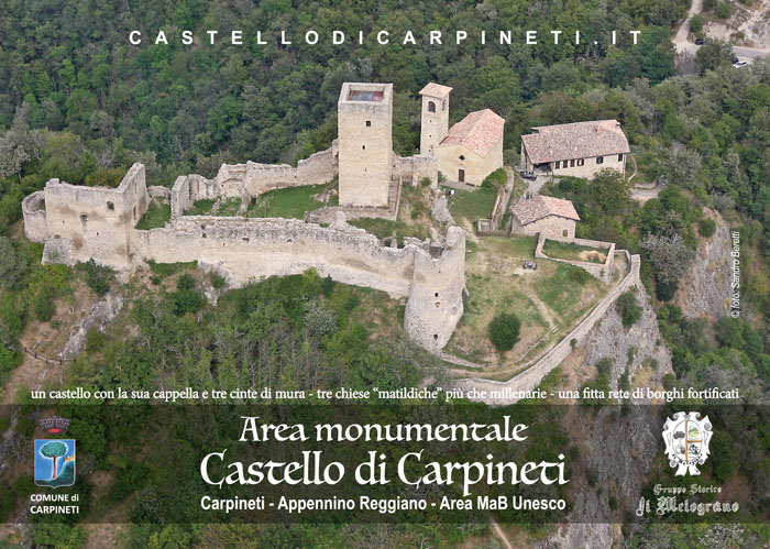 melograno_castello_metato_cartol_2018_img1