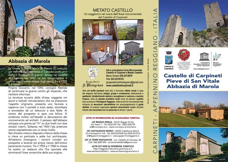 melograno_piegh_castello_pieve_abbazia_1