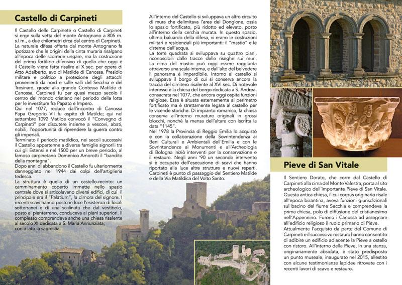 melograno_piegh_castello_pieve_abbazia_2
