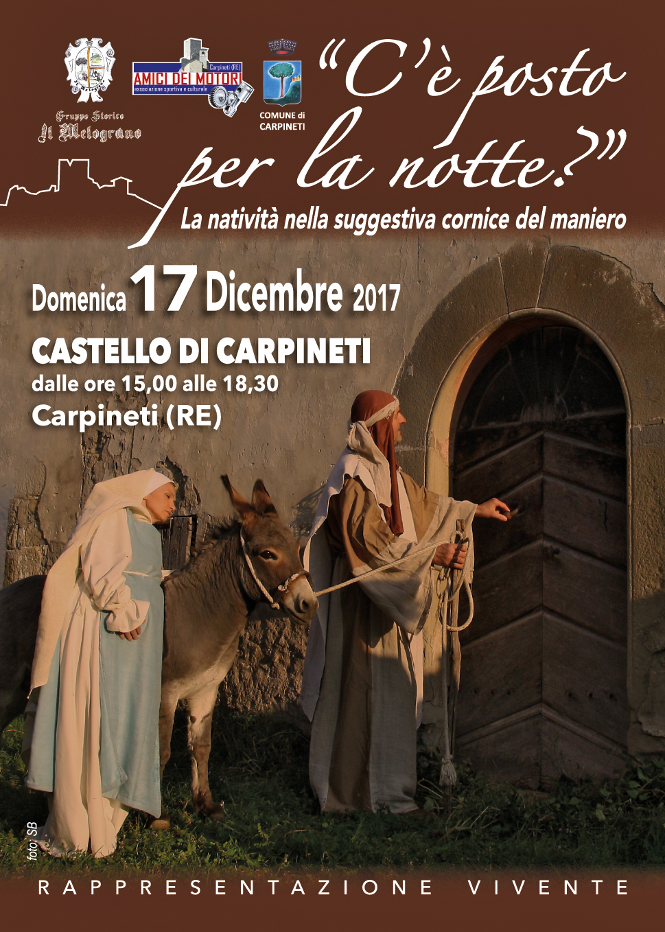 nativita_castello_2017_L1