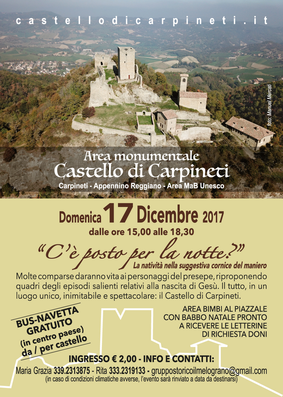 nativita_castello_2017_L2
